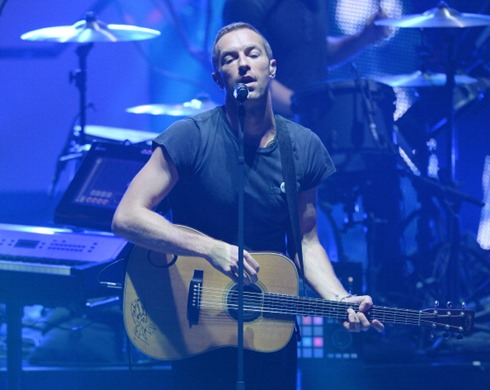 450595002-chris-martin-of-british-rock-band-coldplay-gettyimages