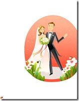 bodas (20)