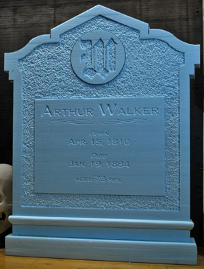tombstone3
