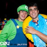 2013-07-20-carnaval-estiu-moscou-363