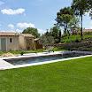 piscine_bois_modern_pool_hm_2.jpg
