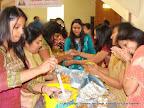 BJS - Swamivatsaly & Tapswi Bahumaan 2010-09-19 031.JPG