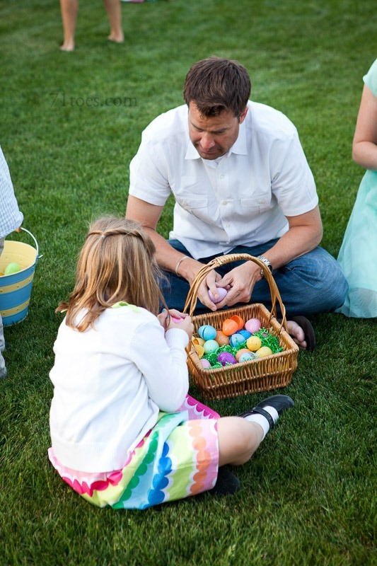 2013-03-31 Easter 72268