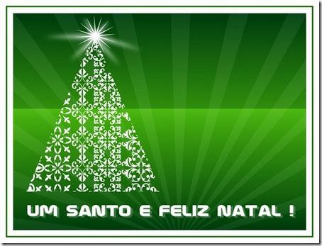 postal cartao de natal sn2013_46