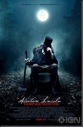 abraham-lincoln-vampire-hunter-20111214064235670
