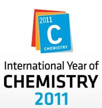 logo IYC2011