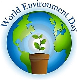 essay on world environment day 2012 theme On the eve of world environment day, just read essay on world environment day in hindi also get update with the latest information 5 जून को.