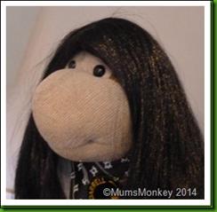 long wig 1