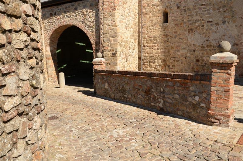 Arqua Petrarca 14a