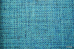 Ognioodporna tkanina obiciowa. > 100,000 cykli. Niebieska. 131