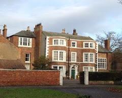 hurworth big house2