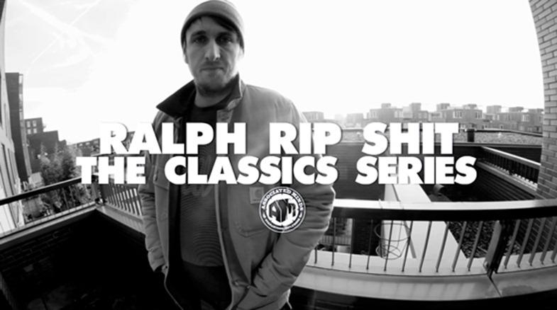 RalphClassics560