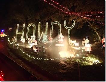 Santas Wonderland 5K (22)