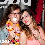 2013-07-13-senyoretes-homenots-estiu-deixebles-moscou-83