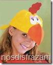 pollo_thumb