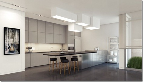 1-Gray-kitchen-units-665x382