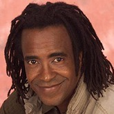 tim meadows 99 8412 MED 2 2