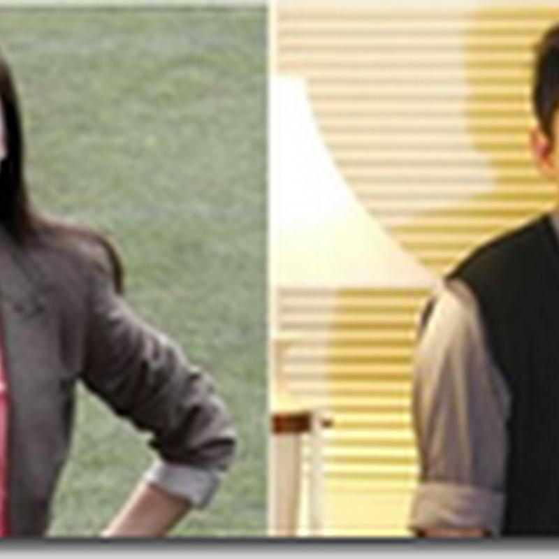 Yusri takkan kawin dengan Lisa Surihani ..