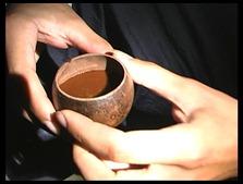 ayahuasca4