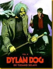 Dylan 8