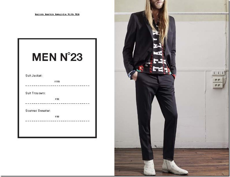 Maison_Martin_Margiela_H&amp;M_Page_23