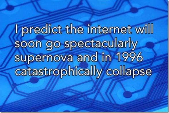 bad-predictions-5