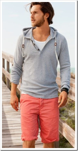 ssfashionworld_blogger_slovenian_slovenska_blogerka_fashion_male_men_man_style_dressed_colors_shorts_long