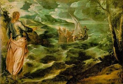 Tintoretto, Jacobo.jpg