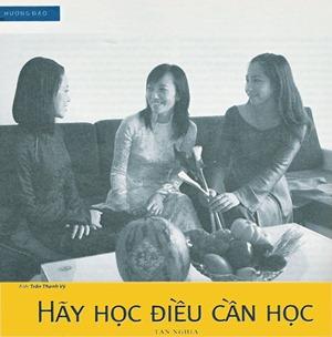 hay-hoc-dieu-can-hoc