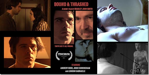 bound-fi