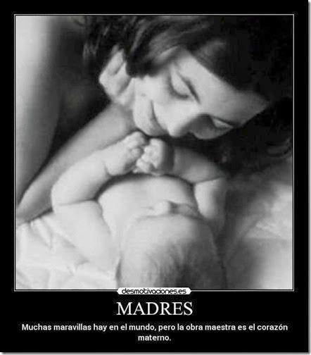 desmotivaciones madres (13)
