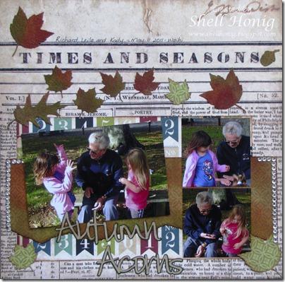 Autumn acorns_1 copy