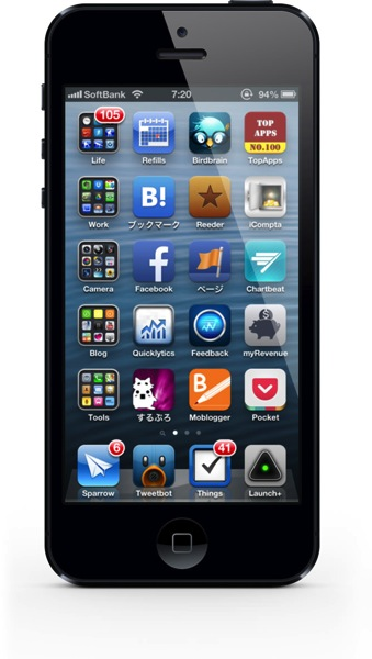 6mac app developertools screentaker