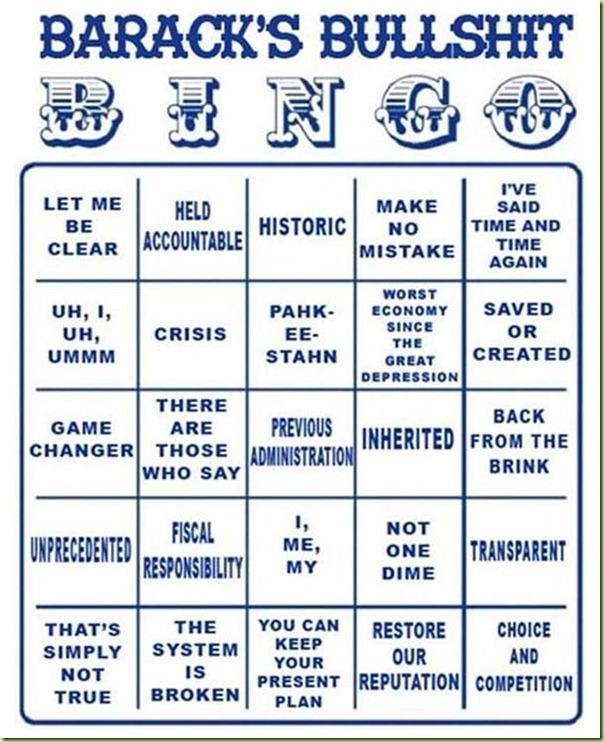 bo bingo