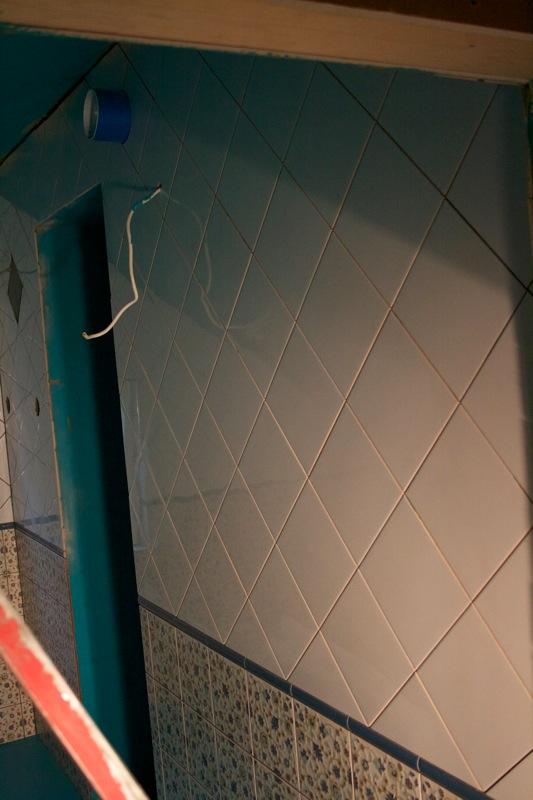 Bathroom  381
