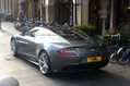 2013-Aston-Marton-Vanquish-4