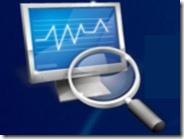 Scansione dei processi di sistema in esecuzione per individuare minacce - System Security Guard