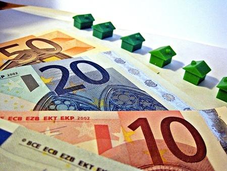 Σταύρος Αντύπας: «Ένα πολιτικό σενάριο: Κατασχέσεις – κόκκινα δάνεια – Καταθέσεις»