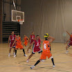 equipo basket 011.jpg