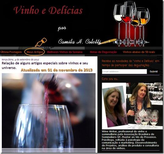materias-vinhos-vinho-e-delicias