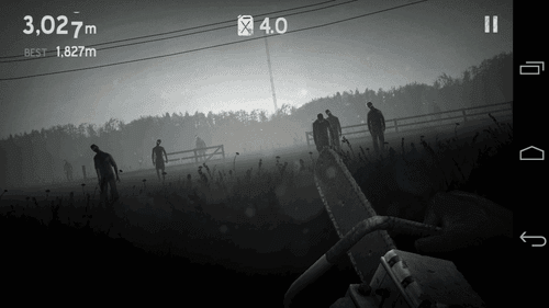 Into the Dead-03