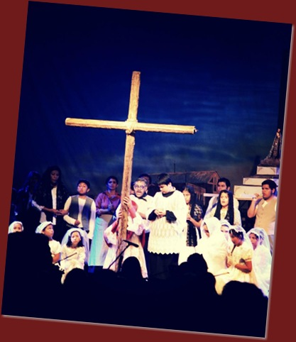 cavalleria rusticana 2012 coro unap (9)