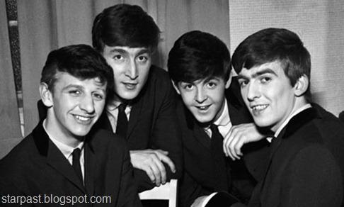 Beatles-1962-010