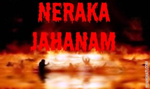 neraka-jahannam