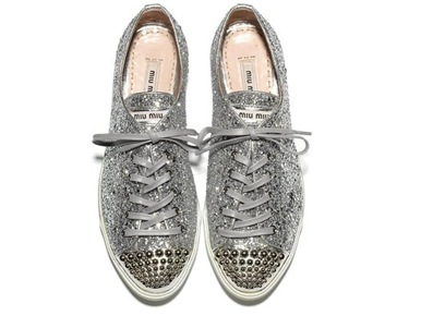 77ae524448ba9d8e_Miu_Miu_Sneakers_3.preview