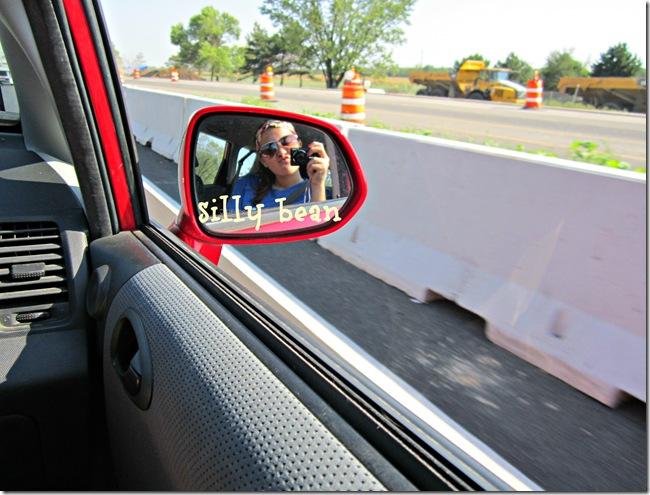 roadtrip2012 038