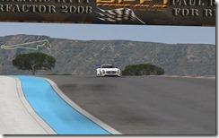 GTR2 2011-09-26 21-33-58-82
