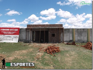 beirario-camporedondo-wcinco-wesportes  (2)