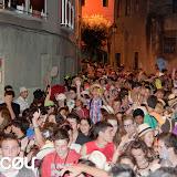 2012-07-21-carnaval-estiu-moscou-41