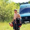 Кубок Поволжья по аквабайку 2012. 2 этап, 23 июня, Углич. фото Юля Березина - 090.jpg